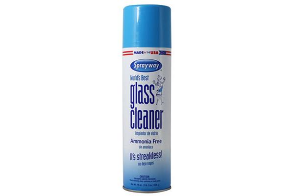 sprayway-glass-cleaner