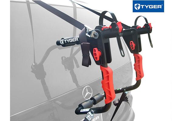 tyger-deluxe-black-1-bike