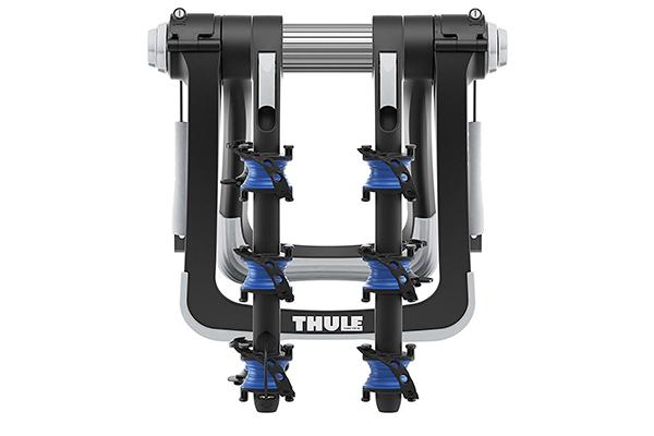 thule-raceway-pro-trunk