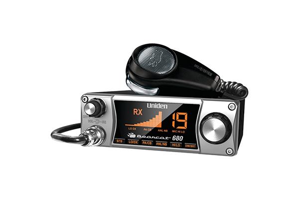 uniden-bearcat-680-cb-radio
