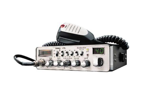 uniden-pc78xl-40-channel-cb-radio