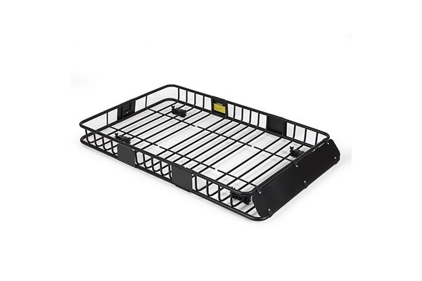 universal-black-roof-rack