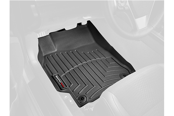weathertech-custom-floor-liner