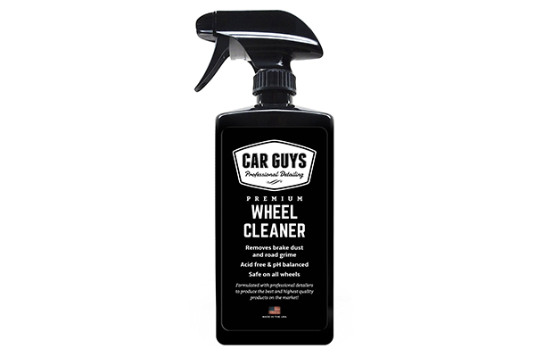 wheel-cleaner-by-carguys