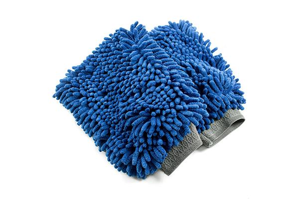 zwipes-chenille-microfiber